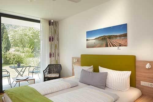 Hotel-Anker-Komfortzimmer